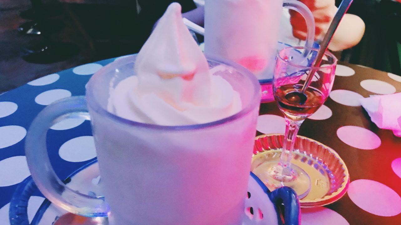ミルク村アイス2